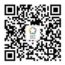 岳阳康辉国际旅行社旅游网
