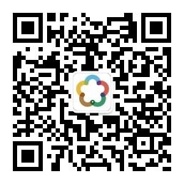 深圳新康輝旅游官方網站旅游網