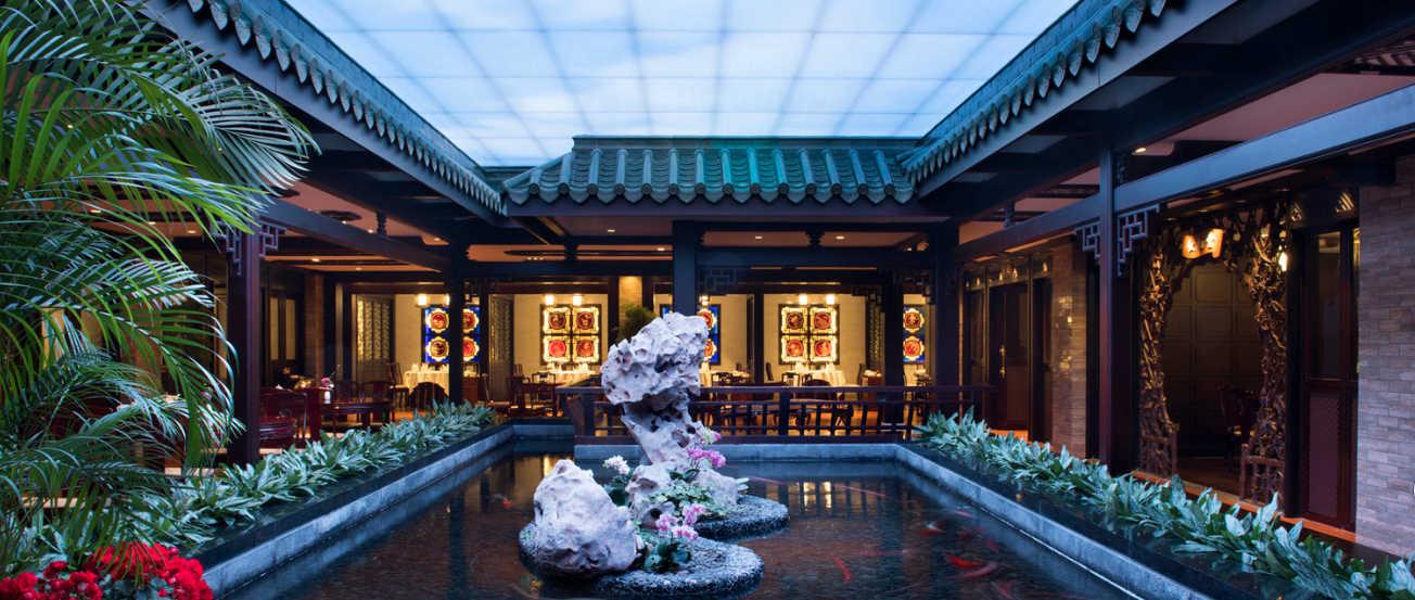 广州白天鹅宾馆+白云山+珠江夜游+赏花城广场二天豪华跟团游
