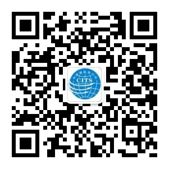 中国国旅旅游网