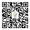 湖南新康辉旅游官方网站
