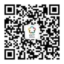 湖南新康辉旅游官方网站旅游网