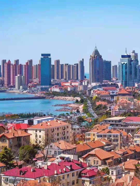 <亲子亲海>长沙出发,大连、旅顺、烟台、蓬莱、威海、青岛双飞6日游